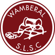 Wamberal Surf Life Saving Club